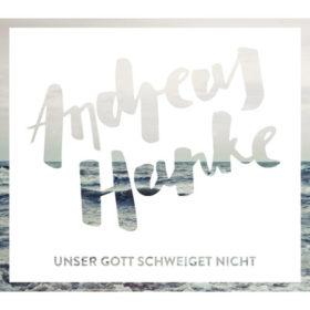 Unser_Gott_Cover_400px